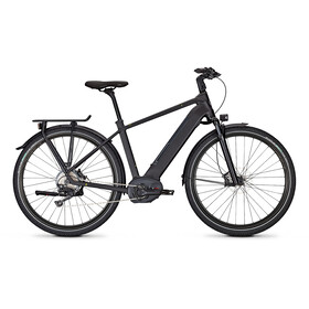 Kalkhoff Endeavour 5.B XXL Bicicletta elettrica da trekking Diamant 500Wh nero